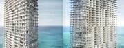 Jade Signature Oceanfront Living