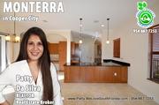 Monterra Cooper City Luxury Homes For Sale