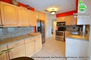 Pembroke Pines FLorida Real Estate Sales