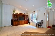 Pembroke Pines Florida Single Family Homes