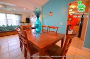 Pembroke Pines Florida Best Properties