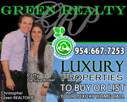 What's My Luxury Davie & Southwest Ranches Home Worth?