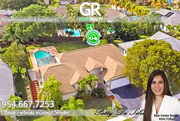 New Providence Sunrise Florida Homes For Sale