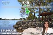 Patty SELLS Cooper City | Davie | Pembroke Pines | Miramar | Plantation | Southwest Ranches | Weston | Miami & More! Call 954-667-7253.