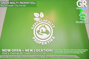 Countryside Shops in Cooper City FL