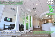 Countryside Shops Cooper City Listing Agents