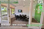 Homes For Sale in Cooper City FL Rock Creek