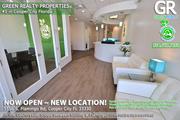 Patty Da Silva Cooper City Real Estate Broker