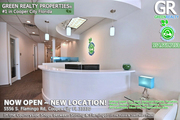 Living in Rock CreekCooper City FL Homes For Sale