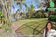 Best Realtors in Pembroke Pines, Florida