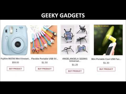 Discover the best Mobile Phones and accessories Online at www.priceshunted.com