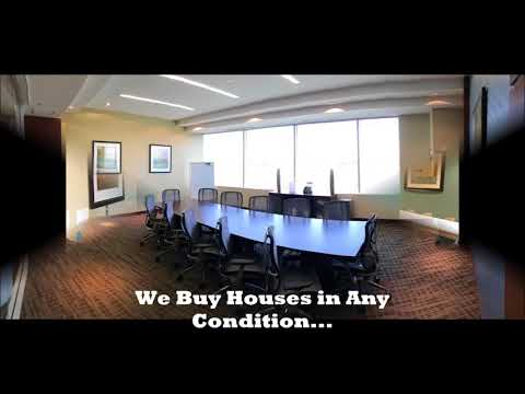 Welcome to Elite Home Offer, We Buy Houses Fast and Pay Cash!