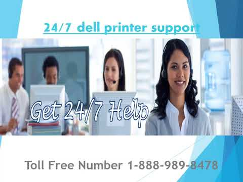 Dell Support Number +1-888-989-8478 for Query Solution