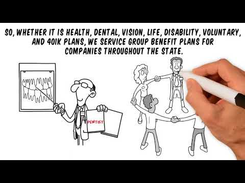 Why Should You Choose Group Health Insurance?