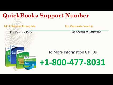 QuickBooks Support-The Place to Solve QuickBooks Errors Perfectly
