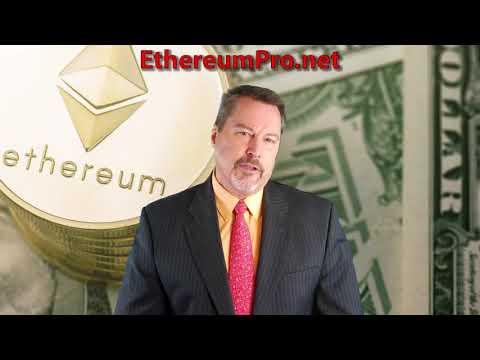Convert Ethereum to Cash Western Union & Moneygram