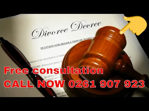 Divorce lawyers Canberra | CALL NOW 02 61 907 923