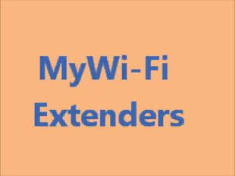 mywifiext net  CALL us at TOLL FREE 1-855-394-0444
