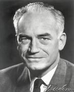 Barry Goldwater_1960