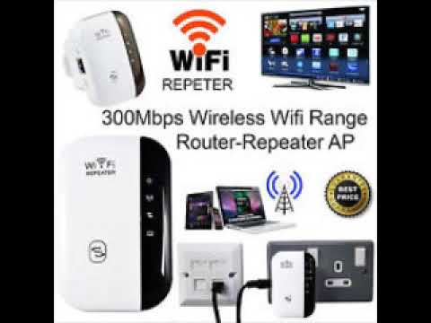 Multiple devices can be used simultaneously( mywifiext net setup TOLL FREE 1-855-394-0444)