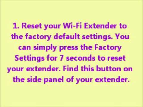 Right location to find place Netgear extender CALL TOLL FREE 1-855-394-0444