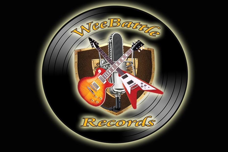 weebattle logo