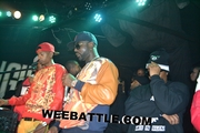 PEARL LION ENT TSU HOMECOMING PARTY 2013 WITH YOUNG BUCK