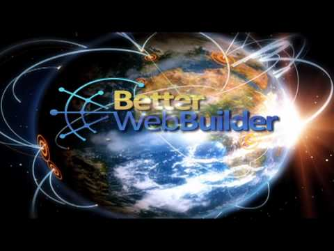 How to Promote any Business with BWB