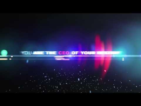 YTB NE Regional Opening Video