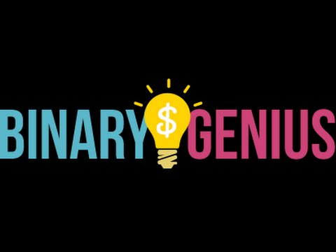Binary Genius – Another Binary Options Software program READ THIS FIRST before you buy this product!