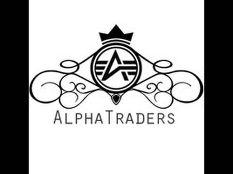 Alpha Traders Review. Read this review before buying Alpha Traders Binary Options Program!