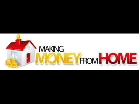 Make Money Online? Stop the nonsense and get real! Make money the old fashion way, EARN IT for free!