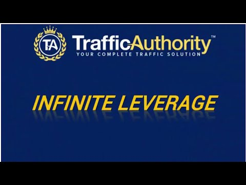 Traffic Authority Review - What is Traffic Authority and can you make money with Traffic Authority?