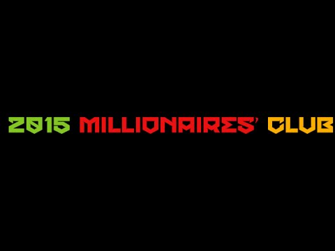 2015 Millionaires' Club? You need to read this review FIRST before buying 2015 Millionaires' Club!