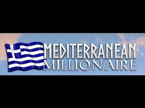Mediterranean Millionaire - Read this review FIRST before buying Mediterranean Millionaire!
