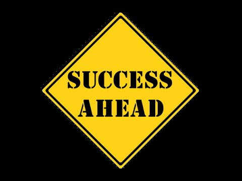 Excelling in any business – How can you really excel in any business?