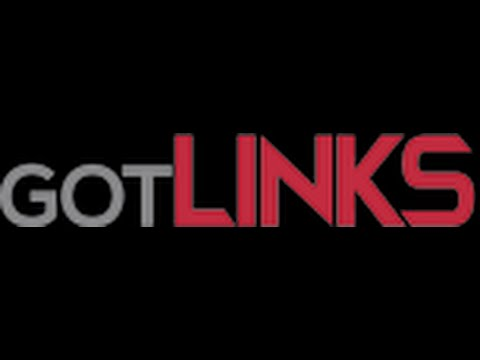 GotLinksReview-can you make money with GotLinks? Find out here!