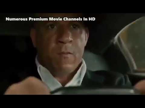 IXQTV Promo