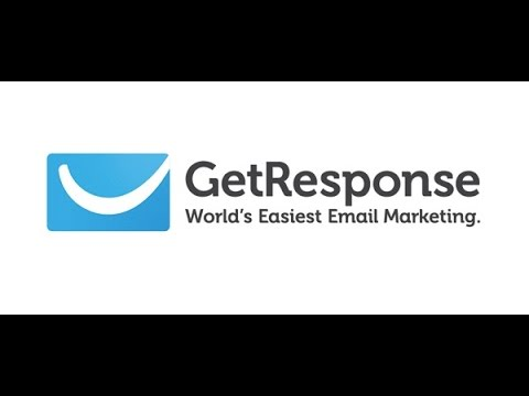 Is GetResponse really a great autoresponder? Find out more about GetResponse here!