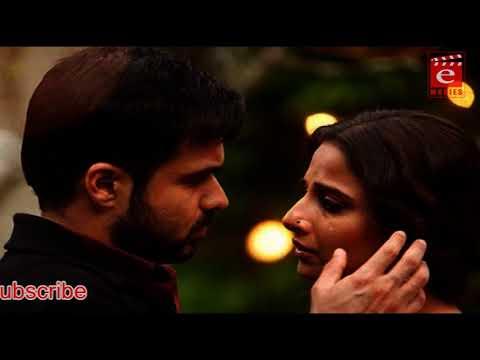 Hamari Adhuri Kahani Lyrical Video Song by Arijit Singh   Lyrical Video Songs