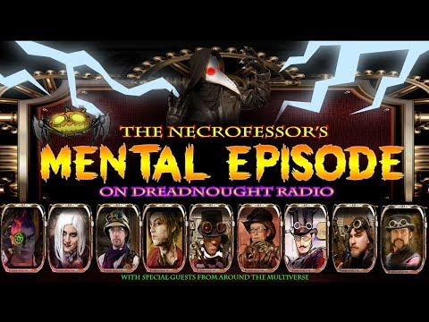 Mental Episode Full Show