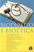 Bioética e Biodireito