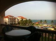 Belize TDLL Show - 34