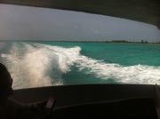Belize TDLL Show - 31