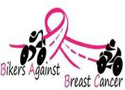 Bikers Against Breast Cancer, Inc.