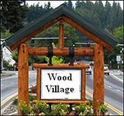 Wood Village Community