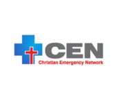Christian Emergency Network
