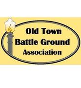 Old Town Battle Ground Association
