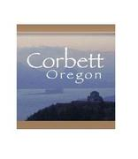 Corbett Community
