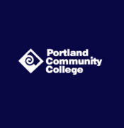 Portland Community College - Rock Creek Campus